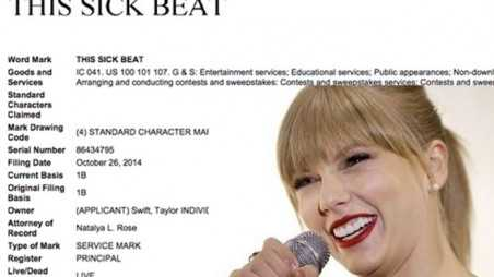 taylor-swift-trademark-feature