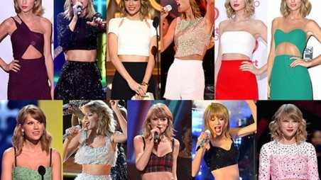 where-is-taylor-swifts-bellybutton