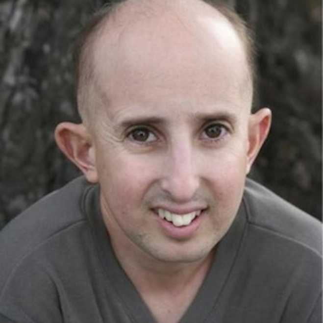 american horror story actor ben woolf dies popdust