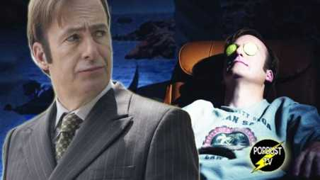 Better Call Saul 104 Hero Jimmy Clients