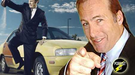 Better Call Saul Uno Breaking Bad Spin Off