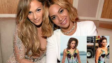 Bey-JLo-competition