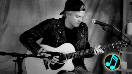 Cody-Simpson,-New-Problems-Song-Header