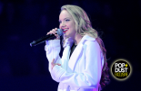 Danielle-Bradbery-Exclusive-Interview-Header