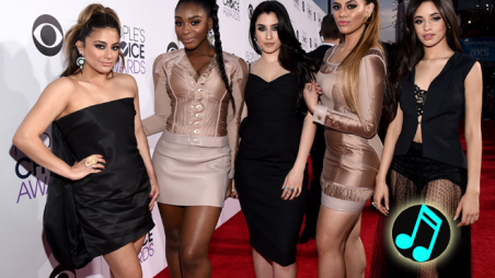Fifth-Harmony,-Reflection-Album-Review-Header