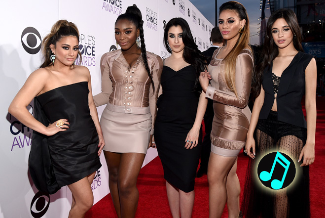Fifth-Harmony-Reflection-Album-Review-Header_2015-02-03_04-22-48.png