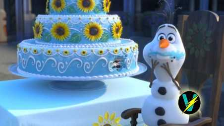 Frozen-Fever,-Short-Film-Trailer-Header