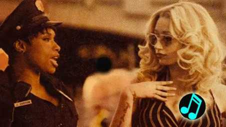 Iggy-Azalea-&-Jennifer-Hudson,-Trouble-Lyric-Video-Header