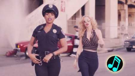 Iggy-Azalea-&-Jennifer-Hudson,-Trouble-Music-Video-Header