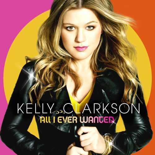 Is Kelly Clarkson's 'Piece By Piece' Album Cover Her Best ...