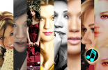 Kelly-Clarkson's-8-Album-Covers-Poll-Header