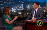 Lauren-Cohan-on-Jimmy-Kimmel-Live-Header