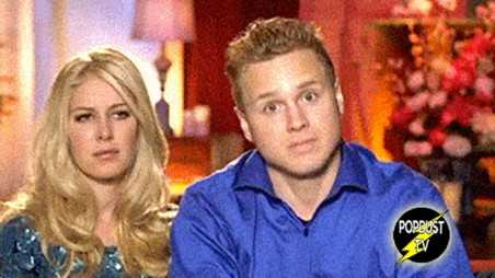 Marriage Boot Camp Reality Stars Exorcism Heidi Spencer