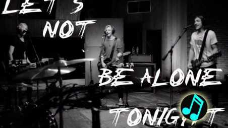 R5,-Let's-Not-Be-Alone-Tonight-Lyric-Video-Header