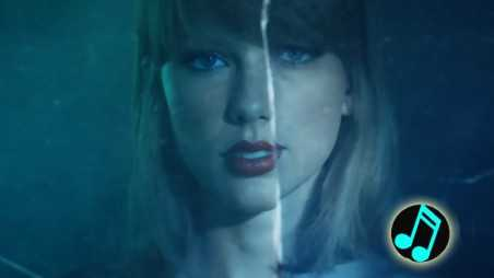 Taylor-Swift,-Style-Music-Video-Header
