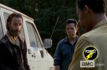 Walking-Dead,-Season-5-Episode-9,-First-2-Minutes-Header