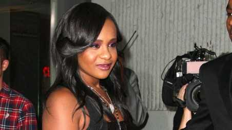 bobbi kristina drugs seized