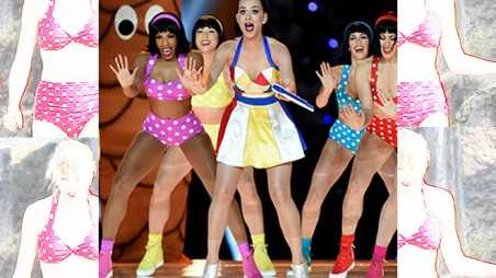 katy-perry-dis-taylor-swift