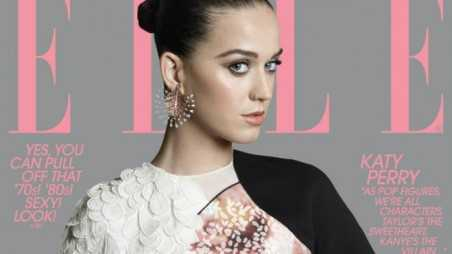 katy perry elle 2015 feature