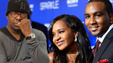 nick gordon fires back bobby brown money
