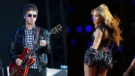 noel-gallagher-beyonce-feature