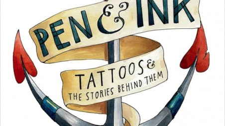 pen and ink tattoos review