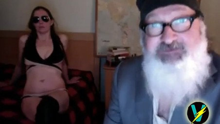 randy quaid nsfw rant video rupert murdoch