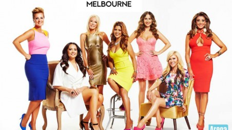 real housewives of melbourne feature