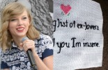 taylor-swift-sues-etsy