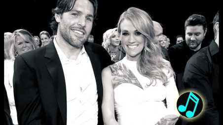Carrie-Underwood-Gives-Birth-to-Baby-Boy-Header
