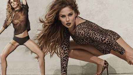 Cheryl Fernandez Versini Dont Sexualize Yourself To Sell Music