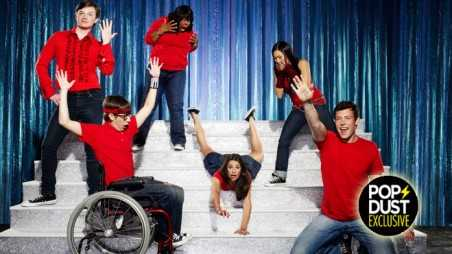 Glee-Goodbye,-A-Final-Note-Header