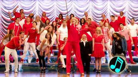 Glee-Series-Finale,-I-Lived-Performance-Header