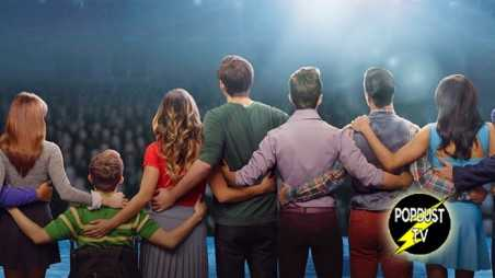 Glee,-Series-Finale-Promo-Header