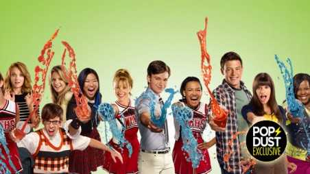 Gleeks-Sharing-Inspiring-Stories-Of-How-Glee-Changed-Their-Lives-Header