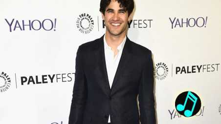 Glee's-Darren-Criss,-2015-Paley-Fest-Header