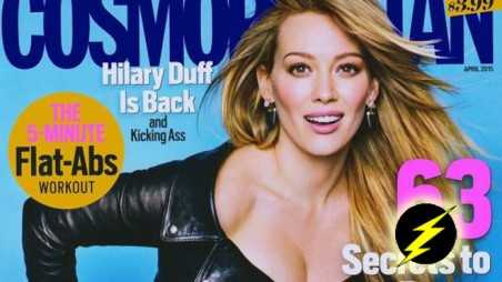 Hilary-Duff,-2015-Cosmo-Cover-Header