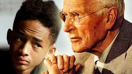 Jaden Smith Twitter Spoiled Precocious Jung