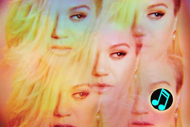 Kelly-Clarkson,-Piece-by-Piece-Album-Review-Header