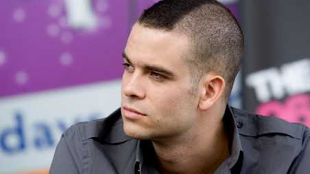 Mark Salling Sued Sexual Battery Settlement