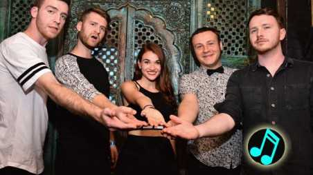 MisterWives,-Our-Own-House-Lyric-Video-Header