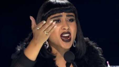 Natalia Kills Feature