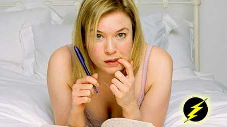 Renee Zellweger Plastic Surgery Photos New Old Face