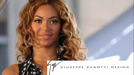 beyonce-designs-with-zanotti