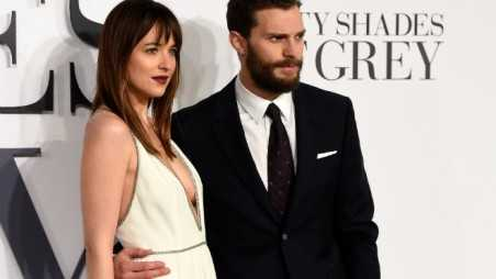 fifty shades feature