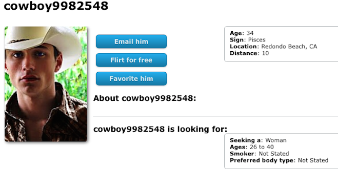 Farmers only dating site reviews