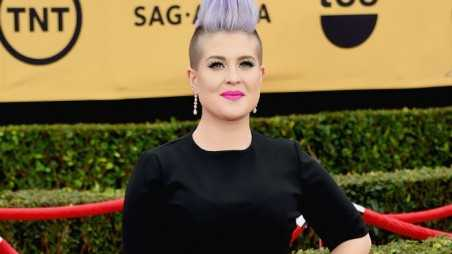 kelly-osbourne-ovaries