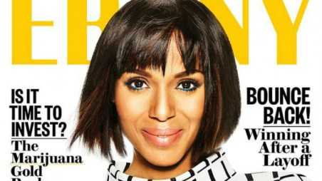 kerry washington ebony feature