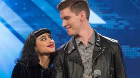 natalia kills willy moon feature