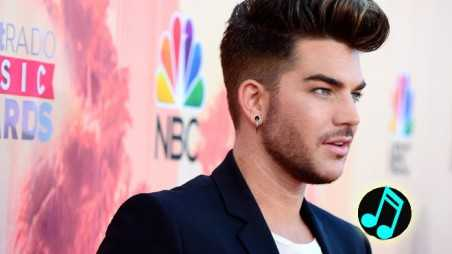 Adam-Lambert,-2015-iHeartRadio-Music-Awards-Header